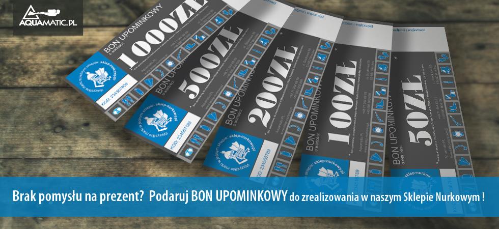 slider_bony_upominkowe_sklep_nurkowy