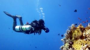 sidemount-specialty_sidemount_diver_nurkowanie