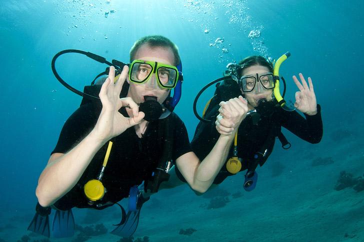 nurkowanie-dla-zakochanych_aquamatic_kurs_nurkowania