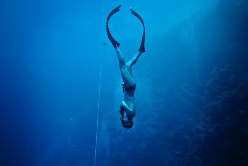 tumblr_inline_nypunfMp1C1tgftcx_sklep_nurkowy_aquamatic_freediving_wroclaw